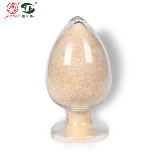 防潮耐高温电工级氧化镁 JS-M8
