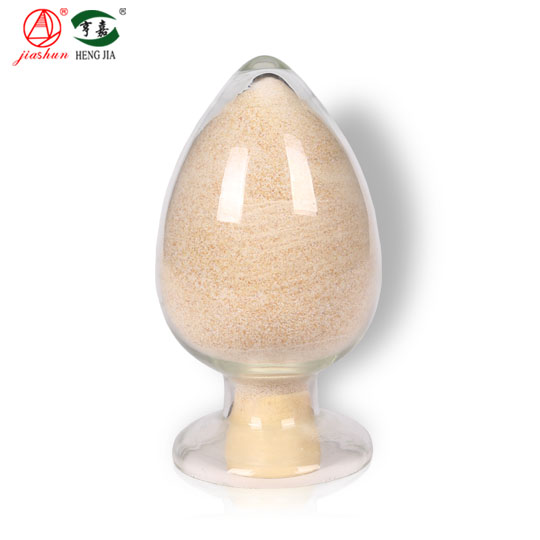 防潮耐高温电工级氧化镁 JS-M6
